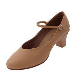 Leotards - Dancewear - Ballet - Jazz - Tap Shoes - Lyrical Dance Shoes