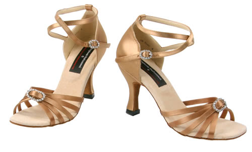Stephanie Professional and Supadance Women s Latin Shoes for SALE