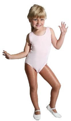 Nude Dance Leotard Hot Girls Wallpaper